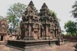 Angkor Wat IV
